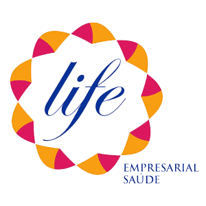 Lifeempresarial
